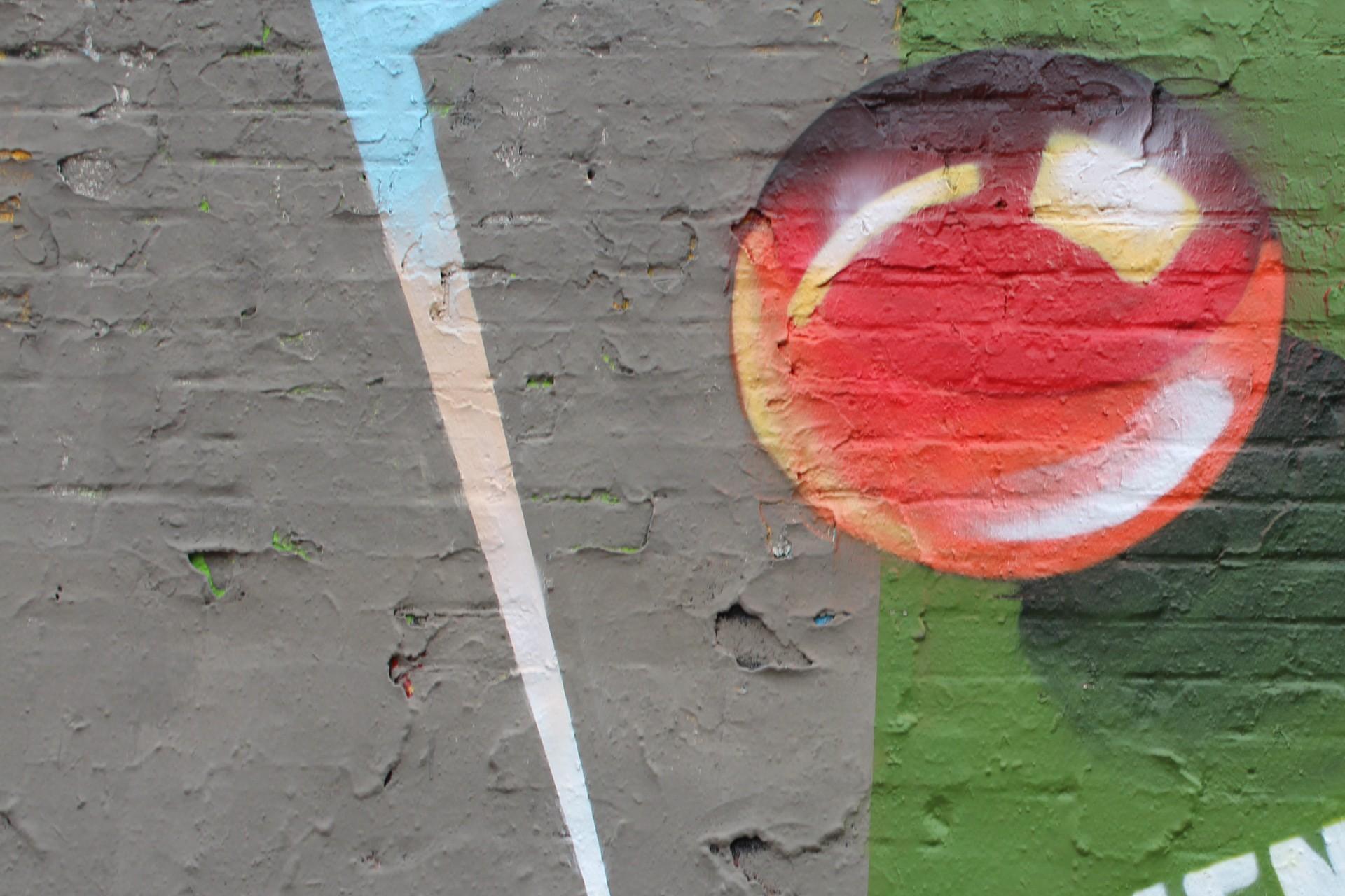 SVEN UWE KAISER Sonnengott Wall